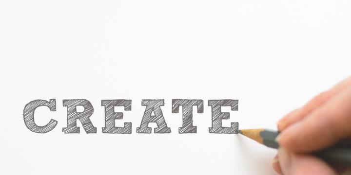 L'importanza della creazione di un sito per le aziende